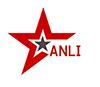 Anli_Profilo_100x87px