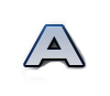 assofamiglia_temp_100x87